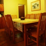 guest-house-dining-room